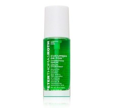 Peter Thomas Roth Cucumber Hydrating Serum 1oz - $32.67
