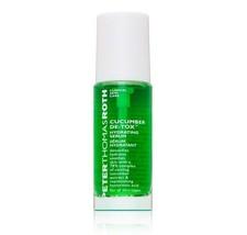 Peter Thomas Roth Cucumber Hydrating Serum 1oz - $32.67