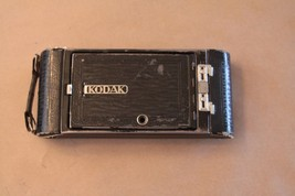 Old Kodak Camera - $494.99
