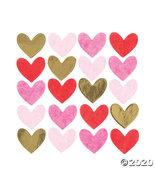 Valentine Unicorn Confetti - $6.75