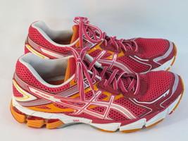 ASICS GT 1000 2 Running Shoes Women's Size 10 US Excellent Plus Condition - $53.72