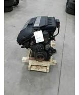2003 BMW 325i ENGINE MOTOR 2.5L - $1,089.00