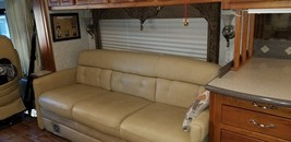 2006 Tiffin Allegro Bus 42QPD For Sale In Fort Myers, FL image 5