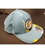 Men's O'Neill Santa Cruz California classic snapback original hat Yupoon... - $19.50