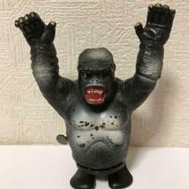 Bullmark Reprint King Kong Zen Mai Soft Vinyl - $339.57