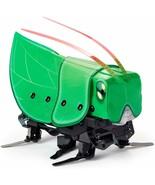 Kamigami Bokken Robot - Build, Program, Play - $128.69