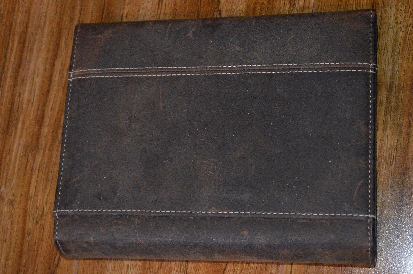 Brookstone tablet case