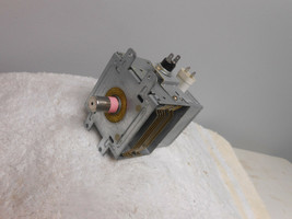 GE General Electric Microwave Oven Magnetron WB27X10505 - $28.99