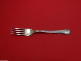 """Pavillion by Calegaro Sterling Silver Dinner Fork 7 1/8"""" - $274.55"""