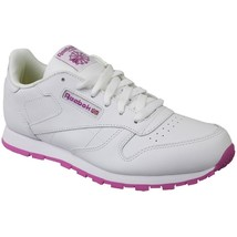 Reebok Shoes Classic Leather, BS8044 - $146.00