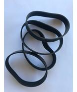 4 New Belt For Ryobi Table Saw 66222 969207002 662329001 BT3000 BT3100 Belt - $33.36