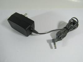 AC/DC Adapter For Panasonic Cordless Phone KX-TG1031S KX-TGA101B KXTG1031S Power - $8.90