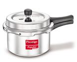 Prestige 3 L Aluminum Pop Outer Lid Pressure Cooker 1 N - £35.43 GBP