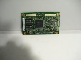 v315b1-co1  t  con  for  magnavox 32md357b - $14.99