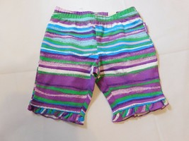 The Children's Place Toddler Girl's Youth Pants Bottoms Size Variations Striped - $17.20