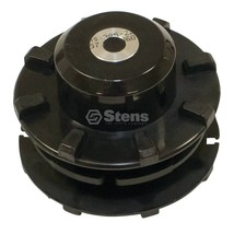 Trimmer Head Bump Feed Spool For Trimmers & Brushcutters Fits 521819501 - $8.79