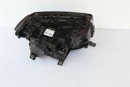 07-10 BMW E83 X3 LCI HID Xenon AFS DYNAMIC Headlight Driver Left LH - POLISHED image 6