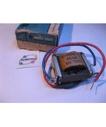 General Electric Replacement Service Part Coil 1.3H B7489398-1 Mobile Ra... - $14.24