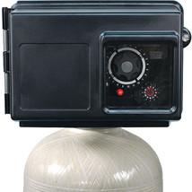 "1.5 cu ft Mechanical Pyrolox 15 System Fleck 2510 with Vortech tank & 1""bypass - $1,020.00"