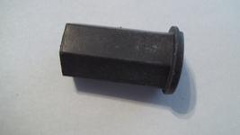 Kenmore Dishwasher Model 665.13073K211 Terminal Nut WPW10477552 - $7.95