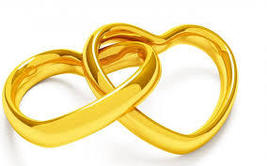 Haunted 14X Attract Marriage Magnifier Love Magick W/ Jewelry Witch Cassia4 - $38.00