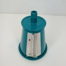 Regular Chip Cone Replacement Part Presto Professional Salad Shooter 94-462 - $12.56