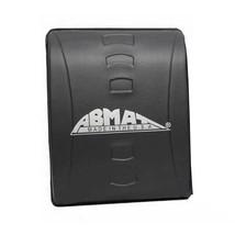 AbMat Pro Silver - $37.03
