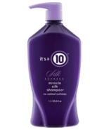 Its A 10 Miracle Silk Shampoo - Silk Express Collection, 33.8oz - $60.25