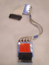 * LG 43LF5400 LVDS Cable EAD63265811 - $7.25