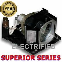 DT--01141 DT01141 E-SERIES Bulb Or Superior Series Lamp For Hitachi Projectors - $19.97+