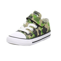 Converse Shoes CT AS 1V, 767191C - $146.00