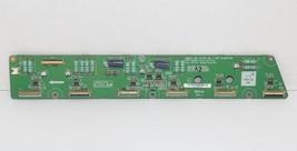 Samsung G-Buffer Board LJ41-01711A (S/N KG1554006573) {P1467} - $14.26