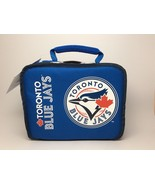 TORONTO BLUE JAYS LUNCHBOX. - £14.50 GBP