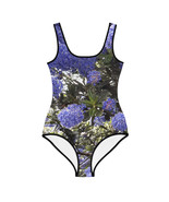 All-Over Print Youth Swimsuit - $45.50