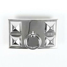 Hermes Collier de Chien 32mm Belt Buckle - ₹35,322.57 INR