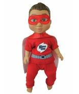 Wonder Crew Superhero Buddy - Marco - $21.62