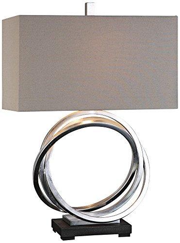 Uttermost Soroca 27310-1 Table Lamp