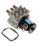 ACDelco 12475489 GM Original Equipment ABS Pressure Modulator Valve with... - $692.99