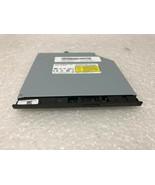 Lenovo Ideapad 130-15ast DVDRW Burner Optical Drive - $24.75