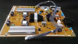 LG Power Supply Board #EAX66188701 (2.2) LED Driver/90Day Warranty - $59.99