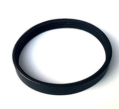 NEW After Market Belt for use with MAKITA 225069-5 Poly V-Belt 4-272 for... - $14.84