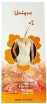 Women's Unique Classic Original Slimming Lace Corset #021 image 3