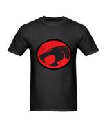 Thundercats Logo T-Shirts - $23.50