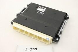 REMAN OEM ECM PCM ENGINE CONTROL MODULE POWER REMAN HONDA ACCORD 2.3 AT 98 99