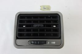 95 Ferrari 456 GT 456GT air vent a/c heater left dash 63204500 - $186.99