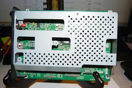 BA71F0G04013 Emerson LC320EM82 main board - $22.72