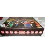 Coca Cola Nascar Racing Board Game 1st Edition Coca Cola Racing Family - $9.49