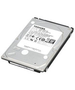 NEW - Toshiba - IMSourcing MQ01ABD 500 GB 2.5 Internal Hard Drive - 5400rpm - $84.80