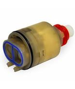 Cartridge for Glacier Bay Single-Handle Tub & Shower Faucets - $29.80