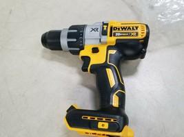 DeWalt DCD996 20V Max XR Brushless 3-Speed Cordless 1/2 Hammer Drill 20 Volt - $90.20